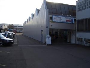 Dell-Tec